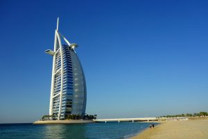 Going to Dubai, Read This Post!