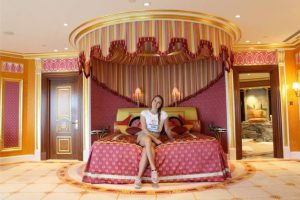 HOW TO GET CHEAP BURJ AL ARAB ROOMS 2020