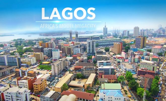 11 Top-Rated Things You Can Do In Lagos, Nigeria